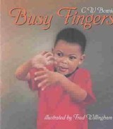 Busy Fingers | C. W. Bowie |