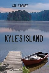 Kyle's Island | Sally Derby |