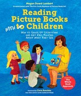Reading Picture Books With Children | Megan Dowd Lambert |