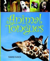 Animal Tongues | Dawn Cusick |