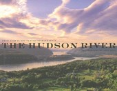 The Hudson River | Jake Rajs |