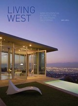 Living West | Sam Lubell |