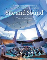 Site and Sound | Victoria Newhouse |