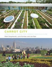 Carrot City