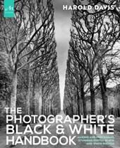 Photographer's Black and White Handbook