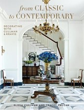 from Classic to Contemporary | Cullman, Elissa ; Pruzan, Tracey |