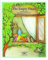 The Empty Pinata | Alma Flor Ada |