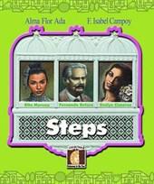 Steps (Steps)