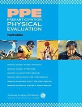Preparticipation Physical Evaluation