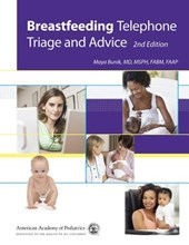 Breastfeeding Telephone Triage and Advice