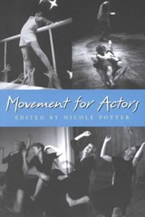 Movement for Actors |  |
