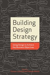 Building Design Strategy | Thomas Lockwood |