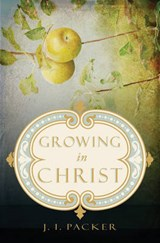 Growing in Christ | J. I. Packer |