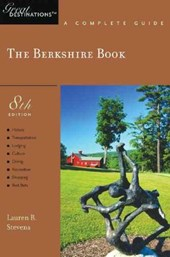 The Berkshire Book - A Complete Guide