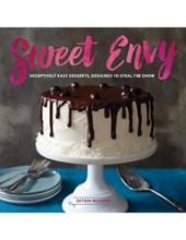 Sweet Envy