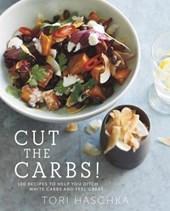 Cut the Carbs!