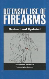 Defensive Use of Firearms