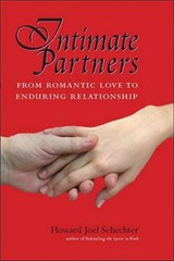 Intimate Partners | Howard Joel Schechter |