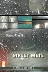 Street Mete