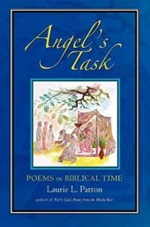 Angel's Task | Laurie Patton |
