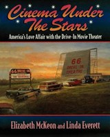 Cinema Under the Stars | Mckeon, Elizabeth ; Everett, Linda |