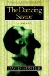 Dancing Savior