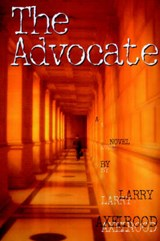 The Advocate | Larry Axelrood |