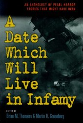 A Date Which Will Live Infamy