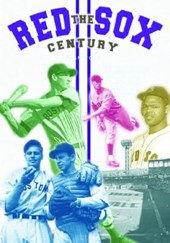The Red Sox Century | Alan Ross |