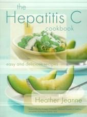 The Hepatitis C Cookbook