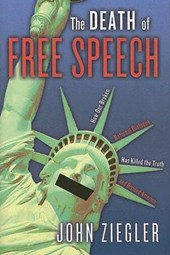 The Death of Free Speech