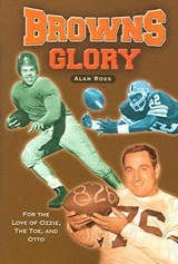 Browns Glory | Alan Ross |