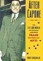 After Capone