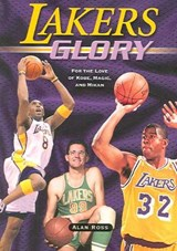 Lakers Glory | Alan Ross |