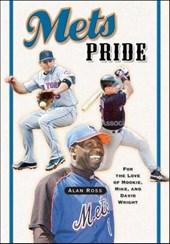 Mets Pride