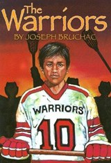The Warriors | Joseph Bruchac |