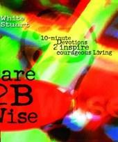 Dare 2b Wise