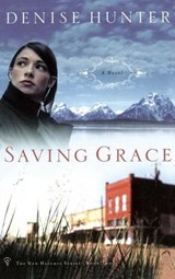 Saving Grace | Denise Hunter |