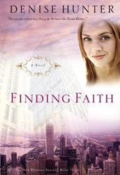 Finding Faith | Denise Hunter |