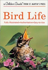 Bird Life | Stephen W. Kress |