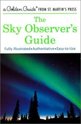 The Sky Observer's Guide | R. Newton Mayall |