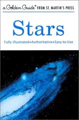 Stars | Zim, Herbert Spencer ; Baker, Robert Horace ; Chartrand, Mark R. |