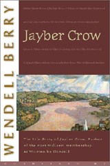 Jayber Crow | Wendell Berry |