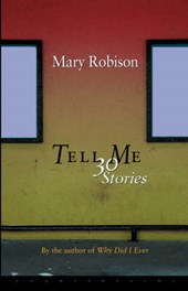 Tell Me 30 Stories