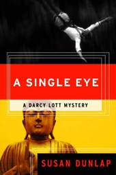 A Single Eye | Susan Dunlap |
