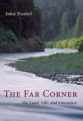 The Far Corner