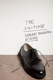 The Suitcase | Sergei Dovlatov |