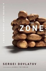 The Zone | Sergei Dovlatov |