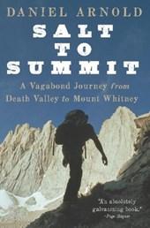 Salt to Summit