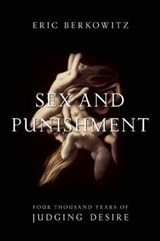 Sex and Punishment | Eric Berkowitz |